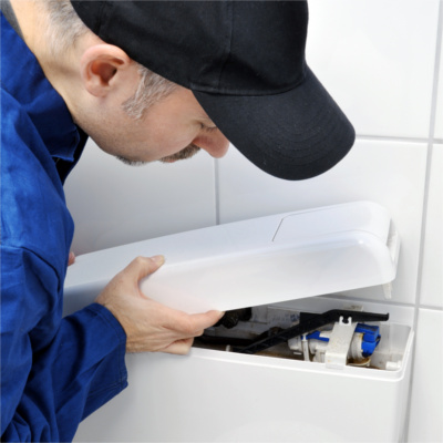 Top-Rated Plumber Near Covington WA - Drain Away Plumbing - Plumbing2